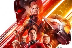 Ant-Man-The Wasp-Marvel-Poster