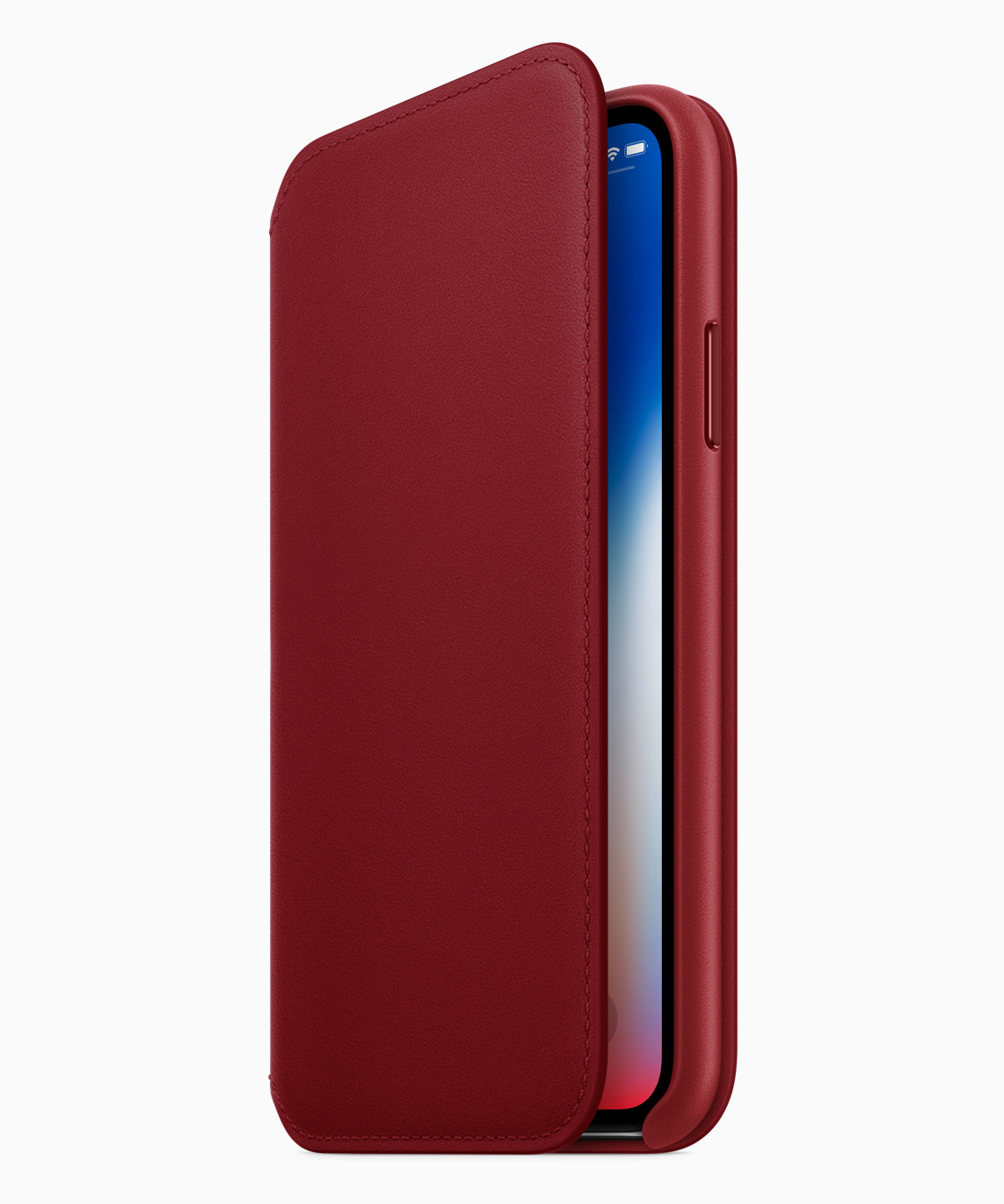 Apple-iPhone 8 Plus-Product RED-02