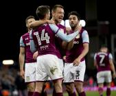 Aston Villa-Under Armour-Futbol