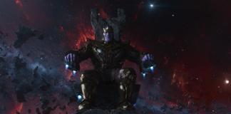 Avengers-Thanos-Marvel