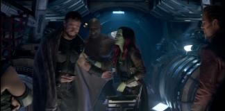 Avengers-Infinity War-Marvel-Detras de Camaras