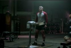 BODYARMOR Sports Drink-Kobe Bryant-Gatorade