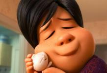 Bao-Pixar-IMDB