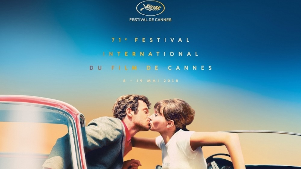 Cannes-Film-Festival-Poster oficial