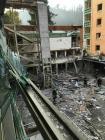 Chile-Sanatorio Aleman-Concepcion