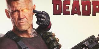 Deadpool 2-Ryan Reynolds-Mexico-01
