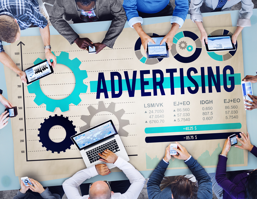 publicidad-publicista