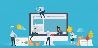 Cómo optimizar tu sitio para conseguir más suscriptores para email marketing
