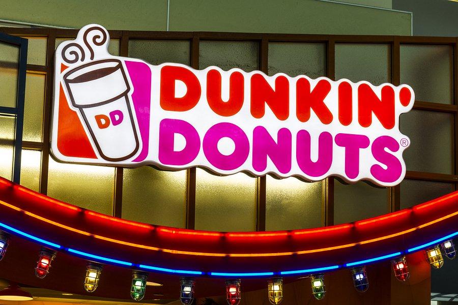 Dunkin' Donuts-Bigstock-super-bowl