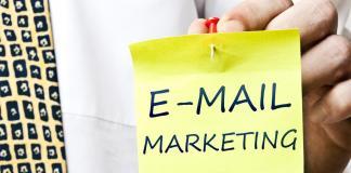 Principales razones por las que falla una campaña de email marketing