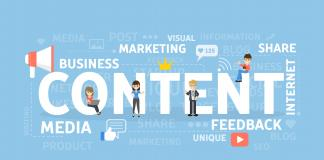 Realidades del content marketing que debes tener presentes