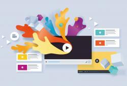 Formas de aprovechar los videos para generar conversación en redes sociales