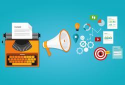 Claves para desarrollar un tono adecuado en content marketing