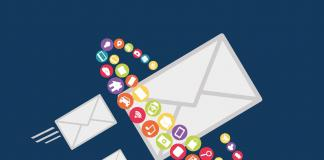 Elementos que te ayudan a mantener la personalidad de tu marca en las campañas de email