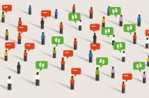 Errores que debes evitar con el social listening