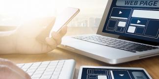 Formas básicas de mejorar la experiencia de los usuarios en tu sitio web