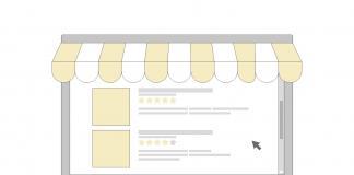 Tips de SEO para tiendas en línea