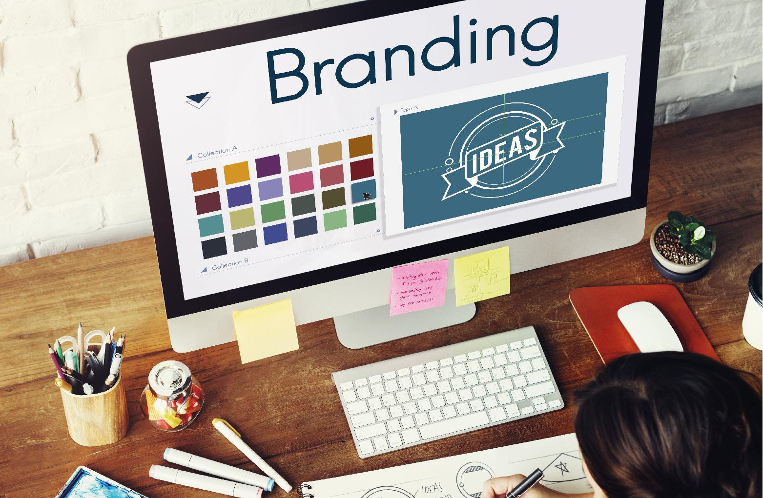Componentes que no pueden faltar en la estrategia de branding