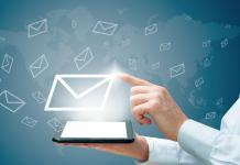 e-mailing Por qué deberías considerar los emails interactivos para tus campañas