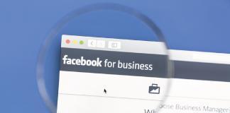 Por qué deberías trabajar con anuncios de video en Facebook