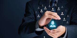 3 pasos para definir al cliente ideal de tu marca o negocio