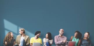 Entretenimiento de la Generación X que los mercadólogos deben conocer