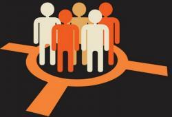 4 formas de organizar el contenido, según el tipo de público de una marca