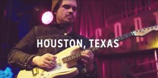 Hear the Music Shortened-Visit USA-marketing turísitco
