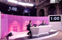 INE-Debate-Presidencial-Elecciones 2018-02