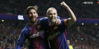 Iniesta-Meesi-Barcelona-Marca-02