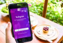 Ideas básicas de contenido para publicar en Instagram