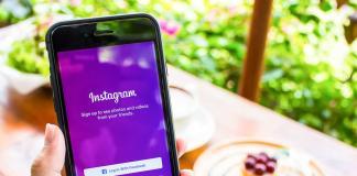 Instagram-Bigstock