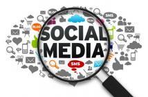 Los principales retos que se presentan en el social media marketing de la actualidad