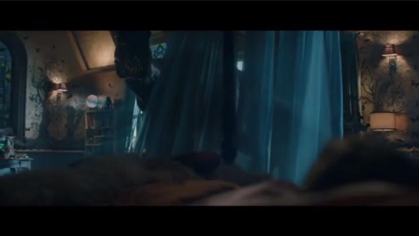 Jurassic World_Fallen Kingdom-Universal-Final Trailer