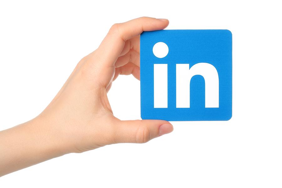 Tips de LinkedIn para mejorar tus anuncios en su plataforma