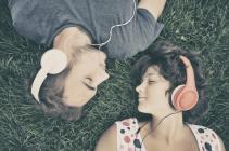 preferencia musical