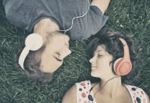 Musica-Streaming-Shutterstock