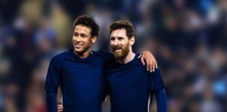 Neymar-Messi-Mastercard
