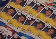 Panini Brasil