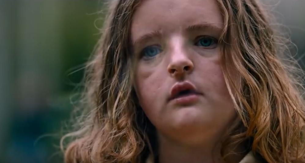 Trailer por error causó pánico a padres e hijos en Australia