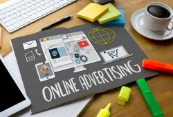 publicidad videos onlines