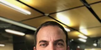 Wunderman Rodrigo Amozurrutia
