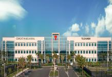Telemndo Center