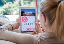 rentar en airbnb