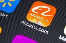 Alibaba enfrenta una multa de varios millones en China