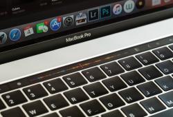 mac-influencer