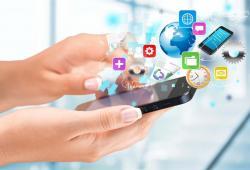 Apps para compras en Black Friday sobre las apps que todo mercadólogo debe conocer
