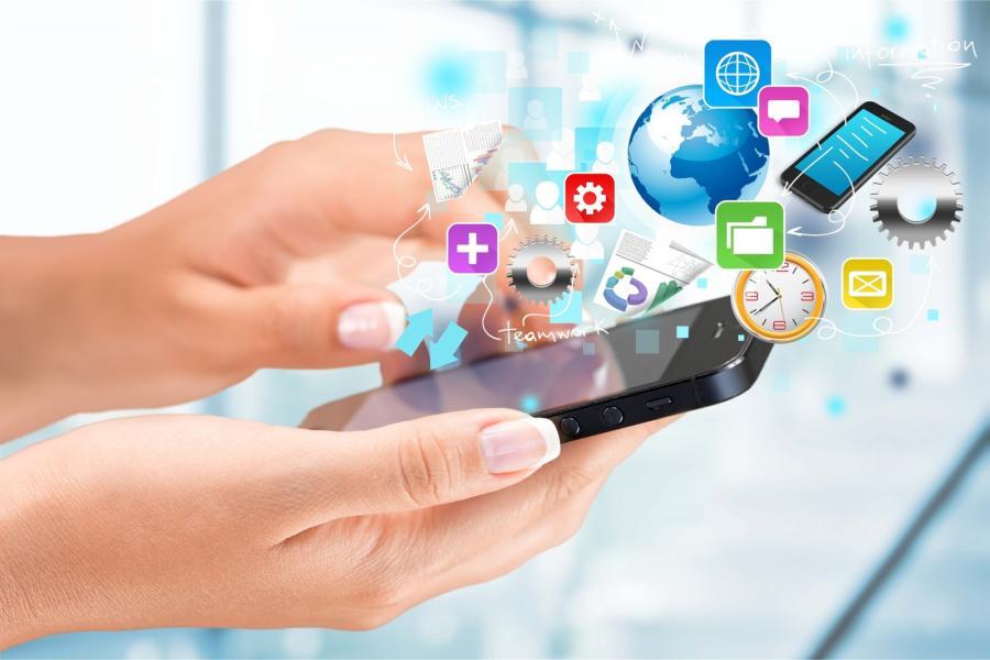 Las grandes tecnológicas se alían para compartir datos