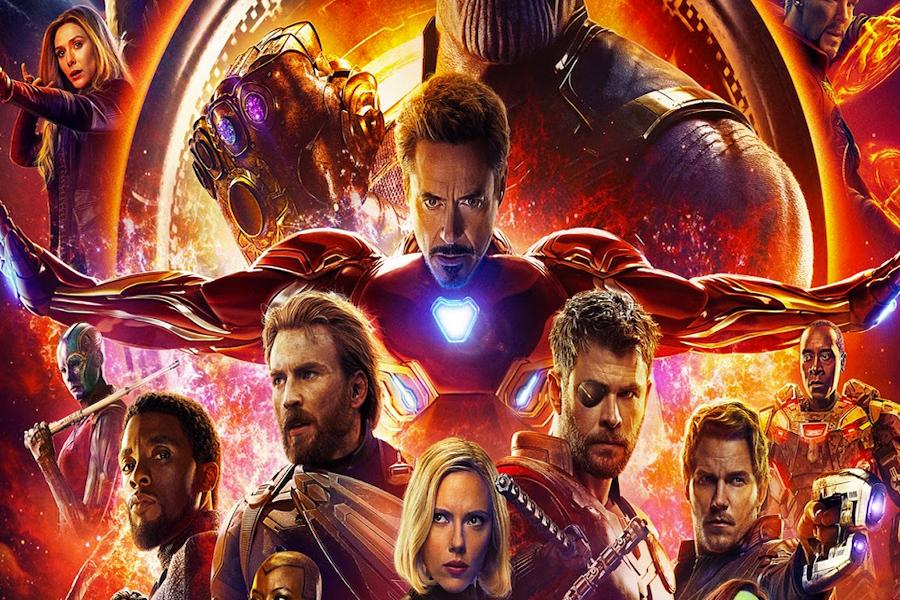 avengers-infinity-war-marvel