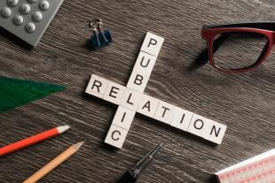 relaciones-publicas-rp-pr